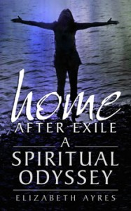 Home after Exile