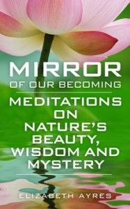 Mirror of Our Becoming