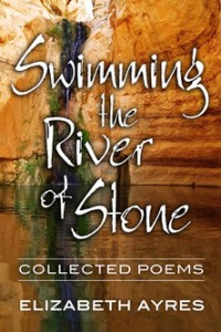 Swimming the River of Stone